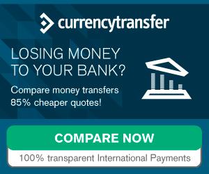 Ct Banner Vs Bank 300x250